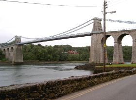 MENAI BRIDGE, GALES.JPG